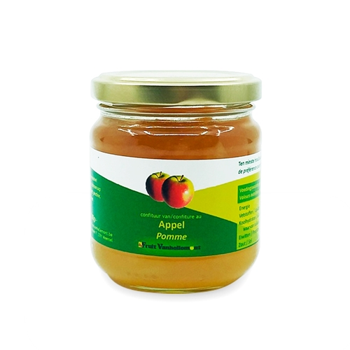 Picture of Apple Jam