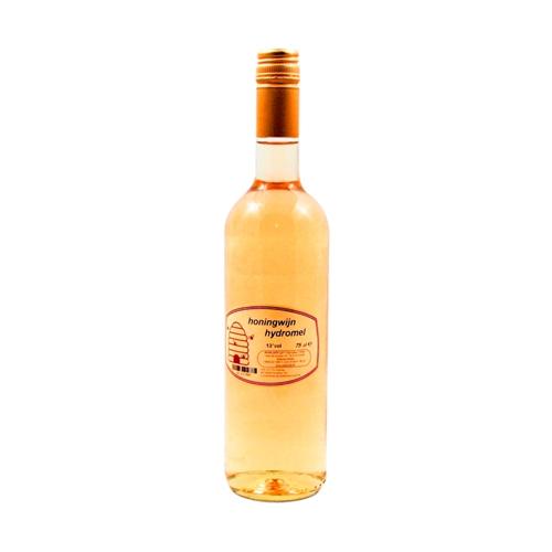 Picture of Honey wine