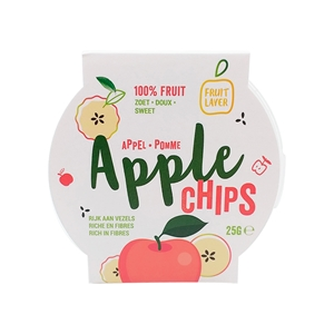 Picture of Apple Chips