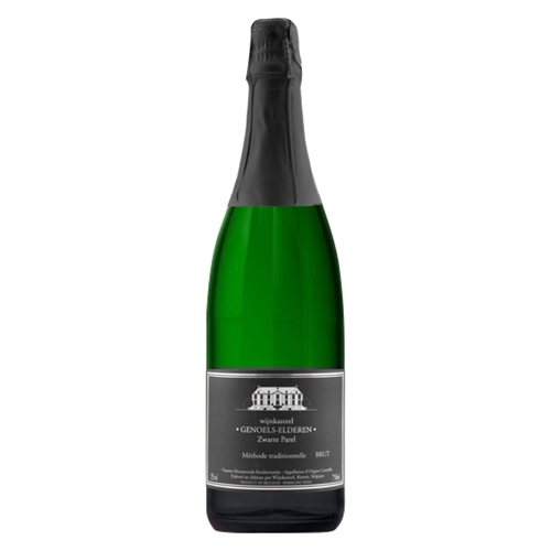 Picture of Black Pearl Brut 2017