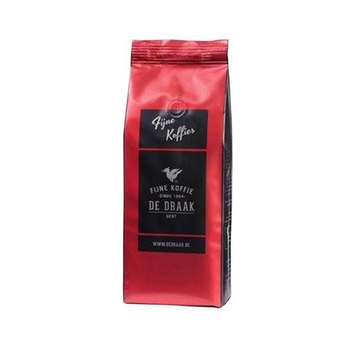 Picture of Koffie Moka De draak gemalen