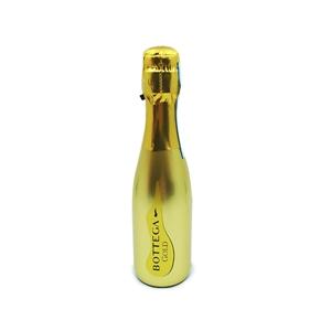 Picture of Bottega Gold