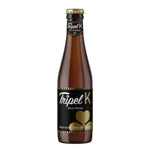 Picture of TRIPEL K blond
