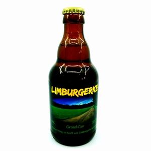 Picture of Limburgerke Grand Cru