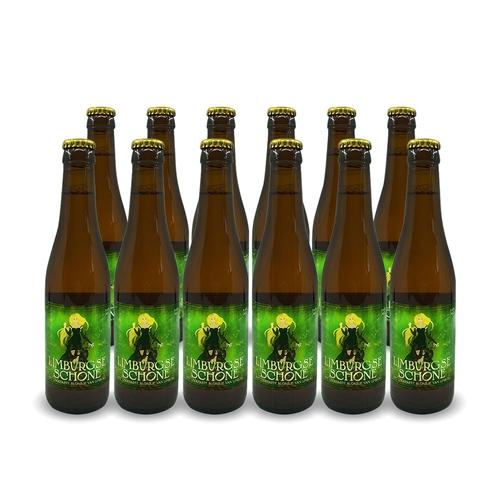 Picture of Limburg Fair Beer Box