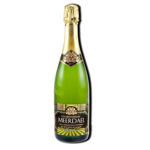 Picture of Chardonnay Meerdael