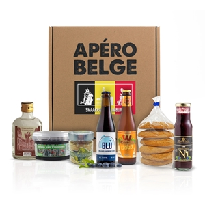 Picture of Flavor Package Limburg