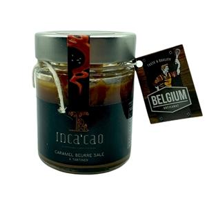 Picture of Caramel Beurre Salé