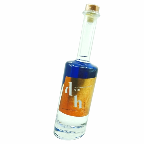 Picture of The Drunken Horse Gin
