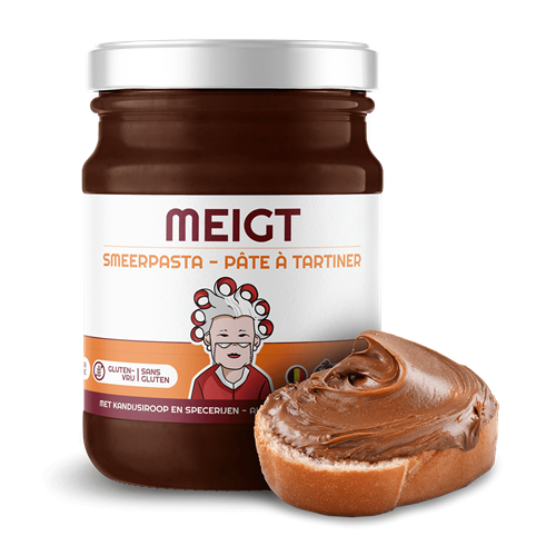 Picture of Meigt lube paste